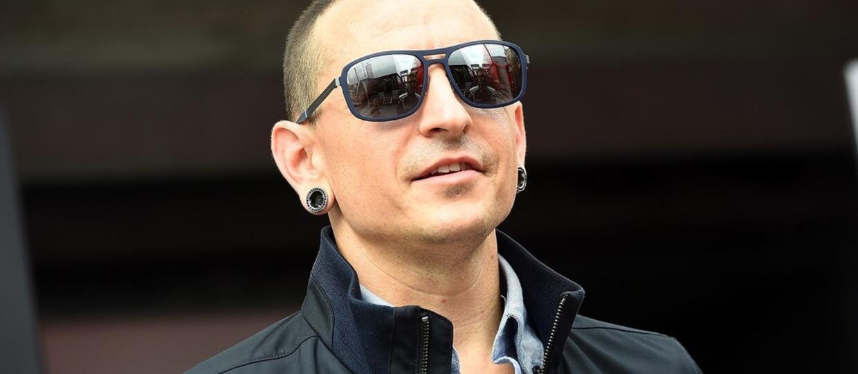 Chester Bennington: Linkin Park zawsze miał w sobie popowy element