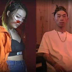 Chiny wprowadziły zakaz pokazywania hip-hopowych muzyków i wytatuowanych aktorów w telewizji