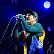 Chora na cukrzycę fanka Red Hot Chili Peppers dostała odszkodowanie za skonfiskowanie jej napoju na koncercie