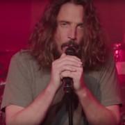 Chris Cornell o szansach na więcej koncertów Audioslave