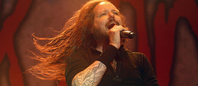 Co fani przygotowali na warszawski koncert Korna?