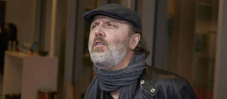 Co Lars Ulrich myśli o zaborczych fanach Metalliki?