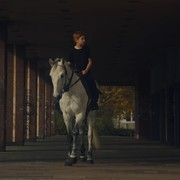 Coldplay z klipem Everyday Life