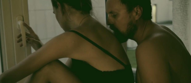 """Coma opublikowała klip do singla """"Lipiec"""""""