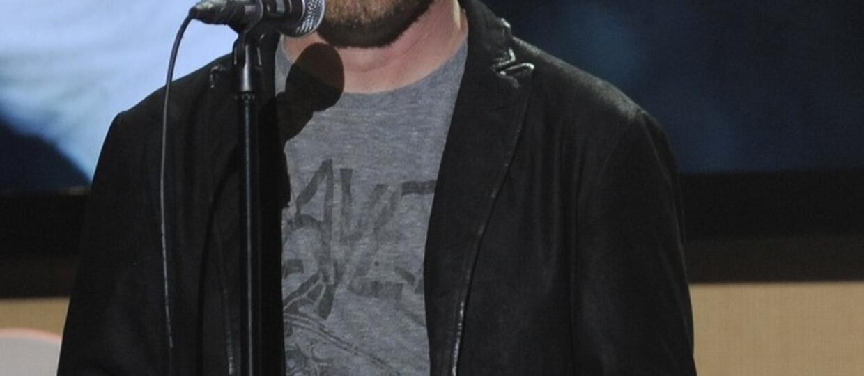 Corey Taylor: Być może odejdę ze Slipknota
