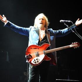Corey Taylor, Coldplay i The National zagrali piosenki Toma Petty'ego w hołdzie zmarłemu artyście