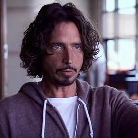 Córka Chrisa Cornella zareagowała na nominację Soundgarden do Rock and Roll Hall of Fame