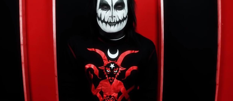 Cradle of Filth gruntownie odnowi stare płyty