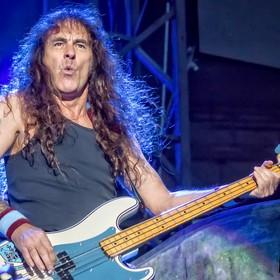 """Czy """"Hallowed Be Thy Name"""" jest plagiatem? Iron Maiden zawarł ugodę z oskarżycielem"""
