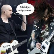Czy nowy singiel Machine Head jest plagiatem utworu Devina Townsenda?