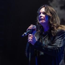 Czy powstanie hologram Ozzy'ego Osbourne'a?