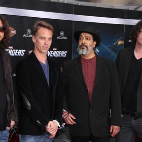 Soundgarden - czy się reaktywuje