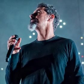 Czy System Of A Down ogłosi nowy album? Zespół coś knuje w mediach społecznościowych
