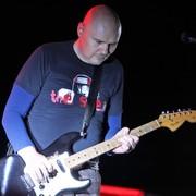 Czy The Smashing Pumpkins wróci w najsłynniejszym składzie? Billy Corgan ujawnił zdjęcie ze studia