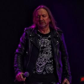Czy TSA zagra ostatnie koncerty z Markiem Piekarczykiem w marcu 2018?