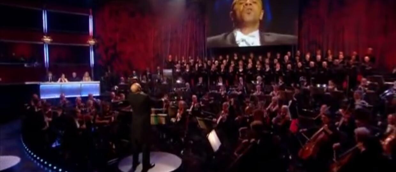 """Czy TVP pokaże jak dyrygują gwiazdy? Nadchodzi program """"Maestro"""""""
