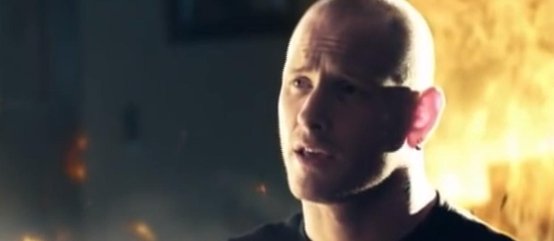 Czym różni się Slipknot od Stone Sour według Coreya Taylora?