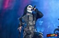 """Dani Filth krytykuje """"polski neonazizm"""" w black metalu"""