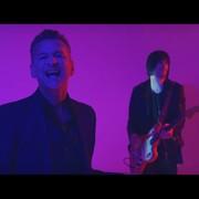 Dave Gahan z Depeche Mode