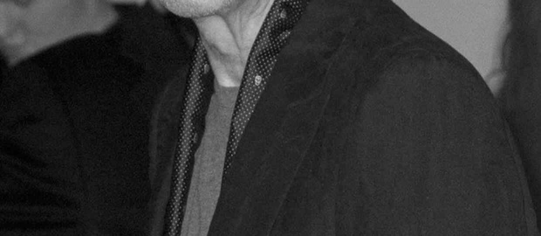 David Bowie nie żyje. Miał 69 lat