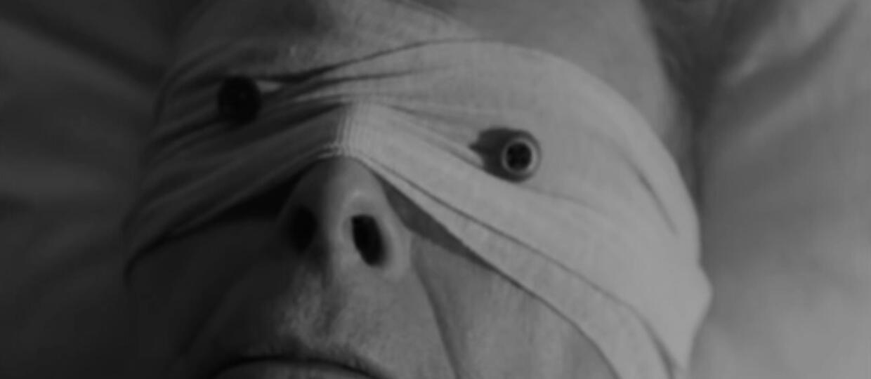 David Bowie we wspomnieniach współpracowników