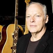 David Gilmour zagrał utwór Pink Floyd pierwszy raz od 22 lat