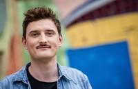Dawid Podsiadło nagrał utwór w ramach walki z koronawirusem. Nagranie ma już prawie 700 tys. wyświetleń