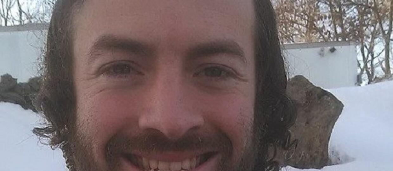 Deathmetalowiec aresztowany za potrójne morderstwo