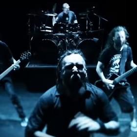"""Decapitated przedstawił teledysk do utworu """"Kill The Cult"""""""