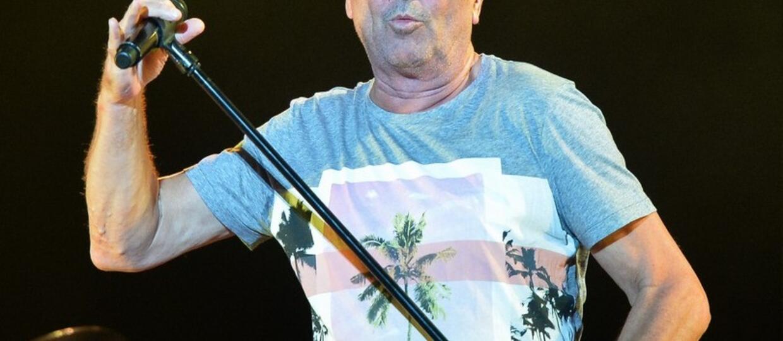 """Deep Purple udostępnił pierwszy utwór z """"Infinite"""""""