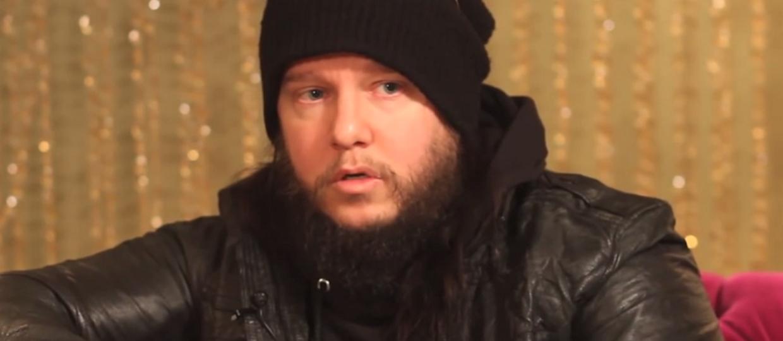 Dlaczego Joey Jordison ukrywał swoją chorobę?