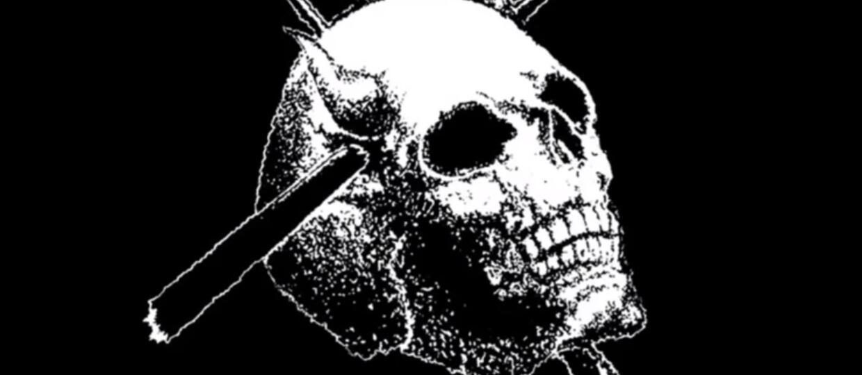 "Do składu Candlemass powrócił wokalista z albumu ""Epicus Doomicus Metallicus"""