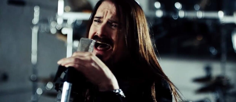 """Dream Theater pokazał """"muzyczny dar"""""""