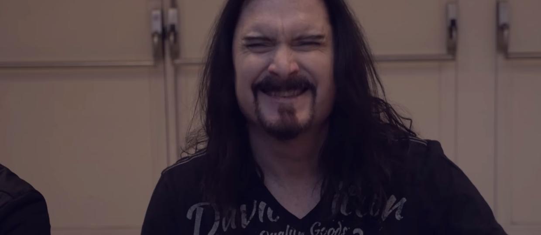"""Dream Theater pokazał """"swój nowy świat"""""""