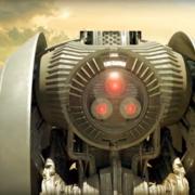 Dream Theater wypuścił grę The Astonishing Game