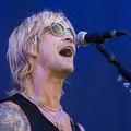 Duff McKagan Guns N' Roses