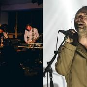 """Dziennikarz magazynu """"Rolling Stone"""" porównał polski zespół do Radiohead"""