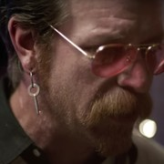 Eagles Of Death Metal w zwiastunie dokumentu o ataku na Bataclan