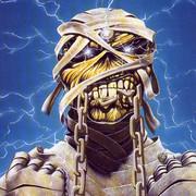 Eddie z Iron Maiden otrzyma własny komiks