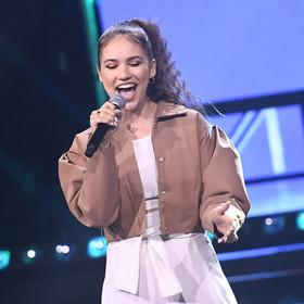 Alicja Szemplińska, reprezentantka Polski na Eurowizji 2020