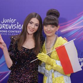 Eurowizja Junior