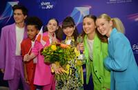 Eurowizja Junior 2020 w Polsce