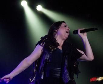 """Evanescence zaprezentował nowy utwór """"Imperfection"""""""