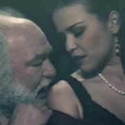 Faith No More pokazał macedoński klip