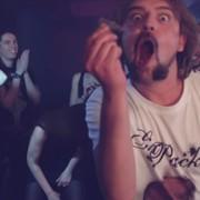 "Fani Nocnego Kochanka nagrali teledysk do ""Pigułki samogwałtu"""