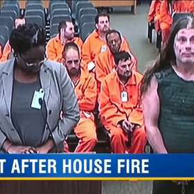Fani ruszyli ze zbiórką pieniędzy na kaucję dla aresztowanego gitarzysty Cannibal Corpse