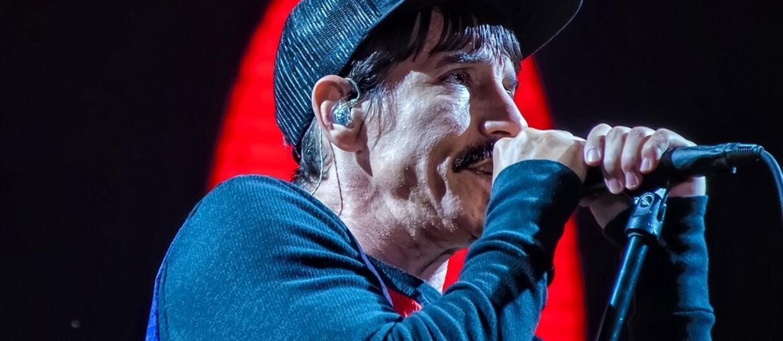 Feministki żądają od Spotify usunięcia z serwisu utworów Red Hot Chili Peppers
