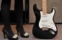 Fender dla kobiet