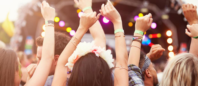 Festiwal tylko dla kobiet
