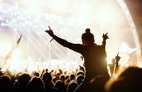 Huczne obchody 50. rocznicy Woodstocku w 2019. Co zaplanowali organizatorzy festiwalu?